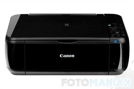 canon-pixma-mp495