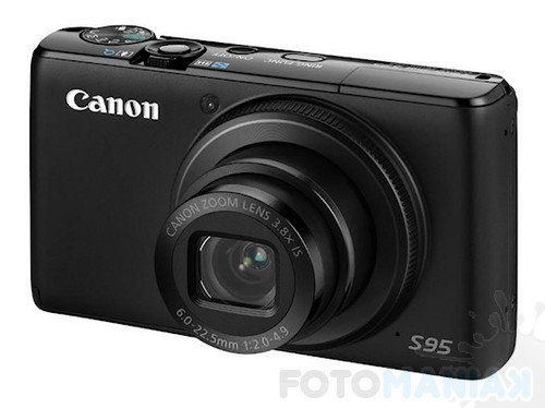 canon-powershot-s95a