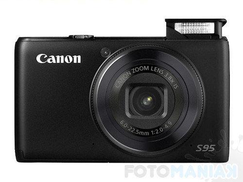 canon-powershot-s95d