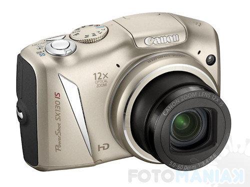 canon-powershot-sx130-is