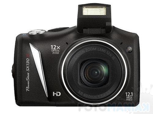 canon-powershot-sx130-isc