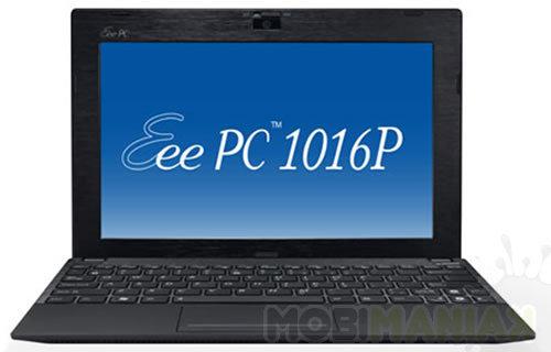 eee-pc-1016p