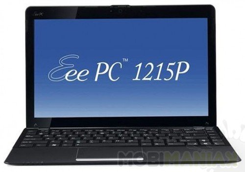 eee-pc-1215p-550x387