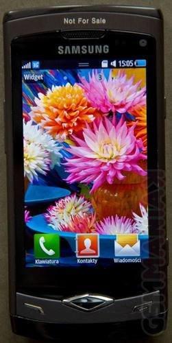 ekran-kolory