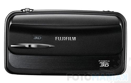 fujifilm-finepix-3d-w3-b