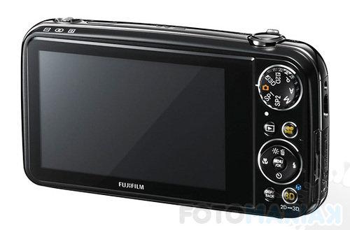 fujifilm-finepix-3d-w3-c