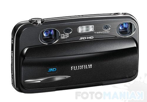 fujifilm-finepix-3d-w3