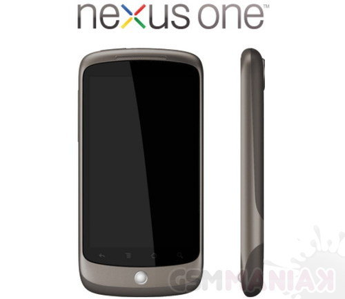 google-nexus-one-android-official-0