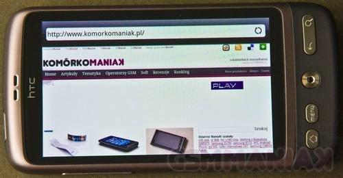 komorkomaniak_htc_desire_internet-komorkomaniak