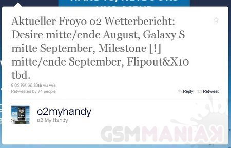 milestone_android_froyo_22-small