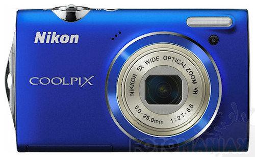 nikon-coolipx-s5100-3