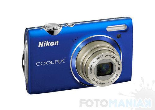 nikon-coolipx-s5100