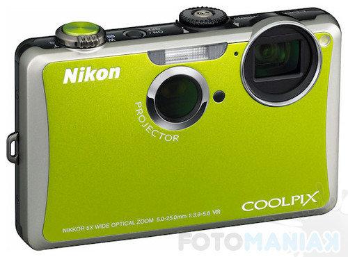 nikon-coolpix-s1100pj