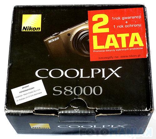 nikon-coolpix-s8000-budowa-2-1