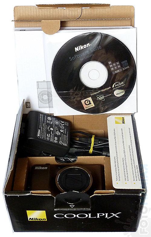 nikon-coolpix-s8000-budowa-2-2