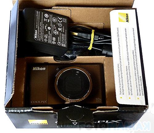 nikon-coolpix-s8000-budowa-2-3