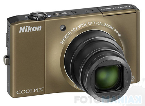 nikon-coolpix-s8000-budowa-3-1