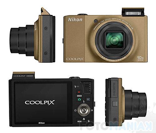 nikon-coolpix-s8000-budowa-4-1