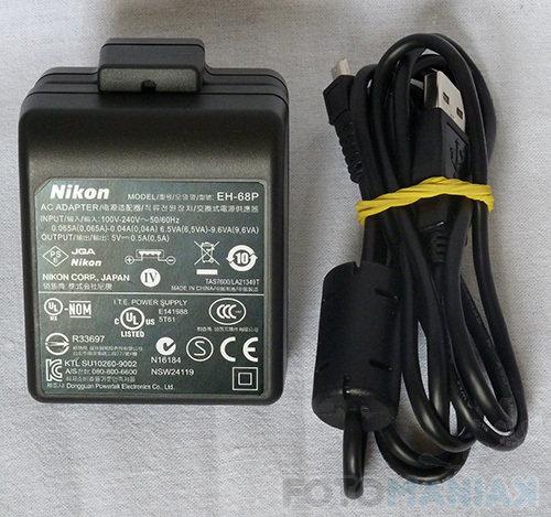 nikon-coolpix-s8000-budowa-5-3