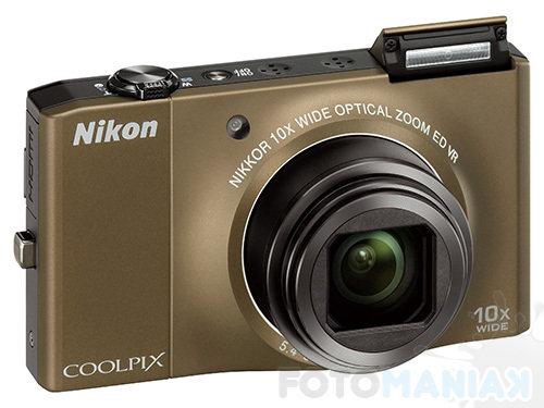 nikon-coolpix-s8000-budowa-6-1