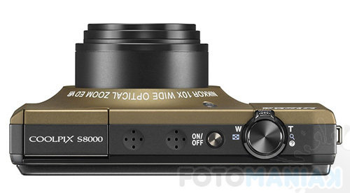 nikon-coolpix-s8000-budowa-7-1
