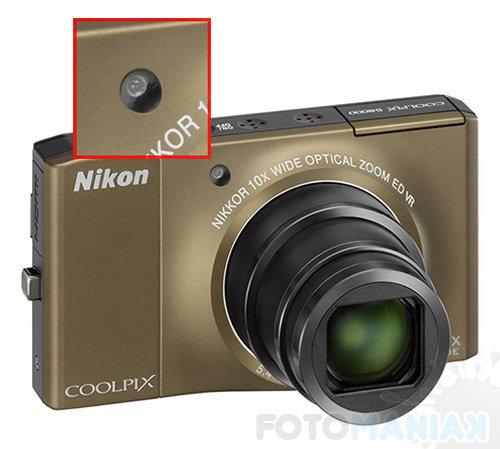 nikon-coolpix-s8000-budowa-8-2