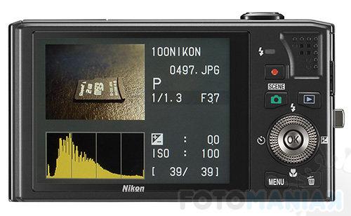 nikon-coolpix-s8000-budowa-8-7