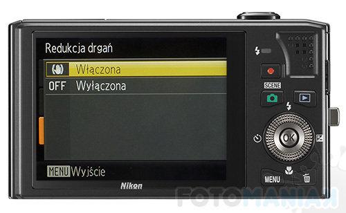 nikon-coolpix-s8000-budowa-8-8