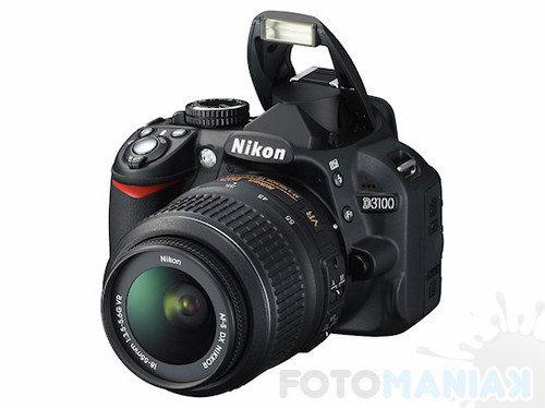 nikon-d3100a