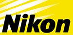 nikon-logo-mini