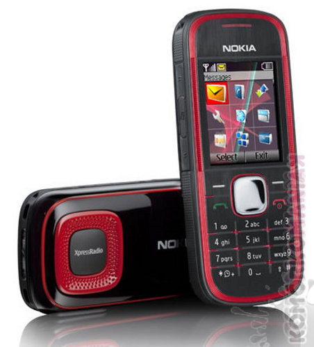 nokia-5030-xpressradio-medium1
