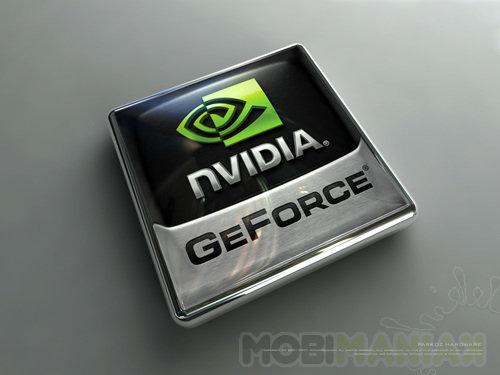 nvidia-geforce-gt-425