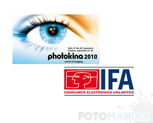 photokina-ifa-guide