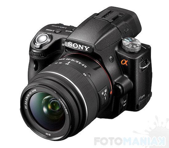 sony-alpha-slt-a55a