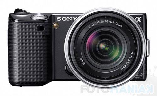 sony-nex-5