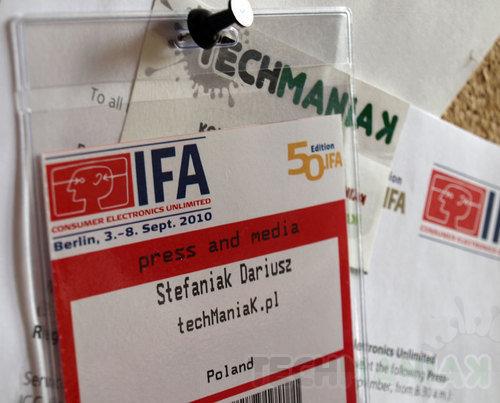 techmaniak-ifa-2010