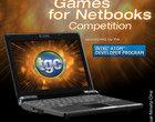 Intel GMA 3150 Intel GMA 900