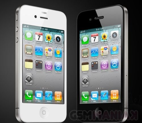 2156547_iphone4g2