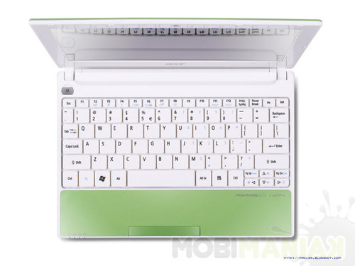 acer_aspire_one_happy_1