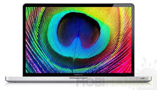 apple-macbook-00