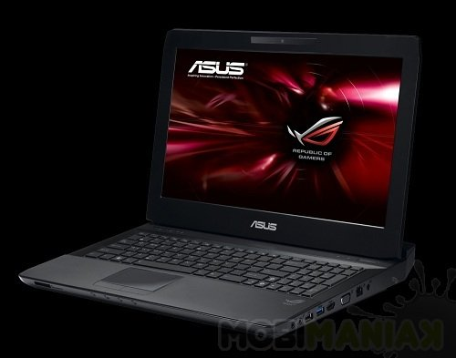 asus_g53_24_s