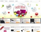 akcesora Asus EEE PC Asus Web Shop Seashell