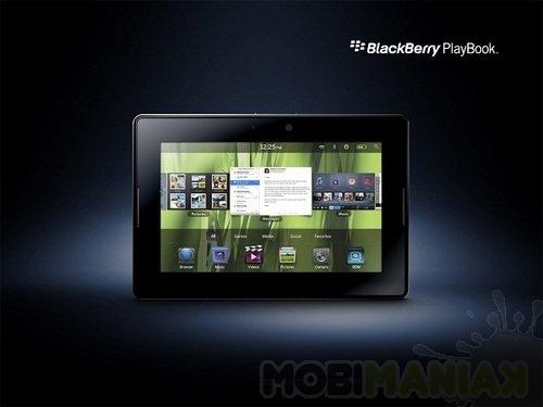 blackberry_playbook_front_navigator