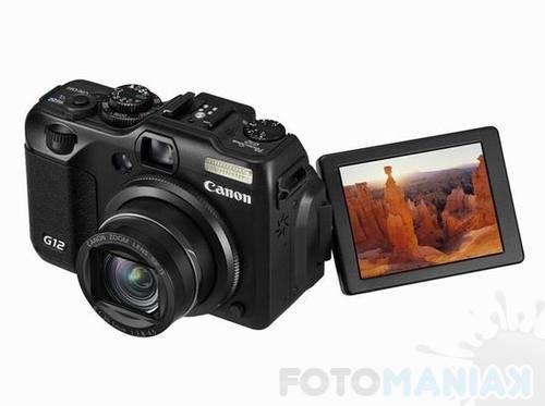 canon-powershot-g12a
