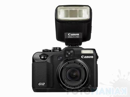 canon-powershot-g12c