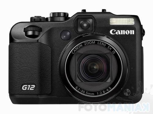 canon-powershot-g12d