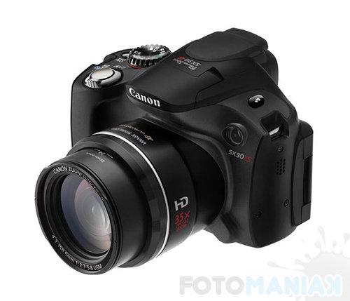 canon-powershot-sx30-isa