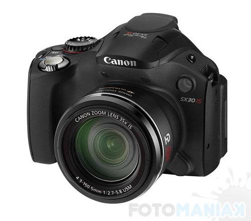 canon-powershot-sx30-isb