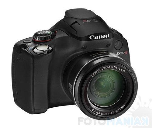 canon-powershot-sx30-isc