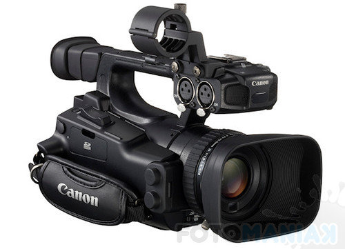 canon-xf105
